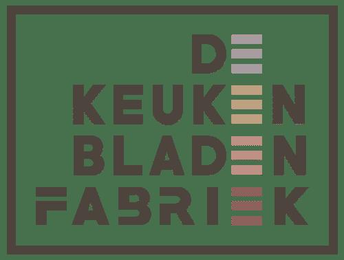 logo-calculator
